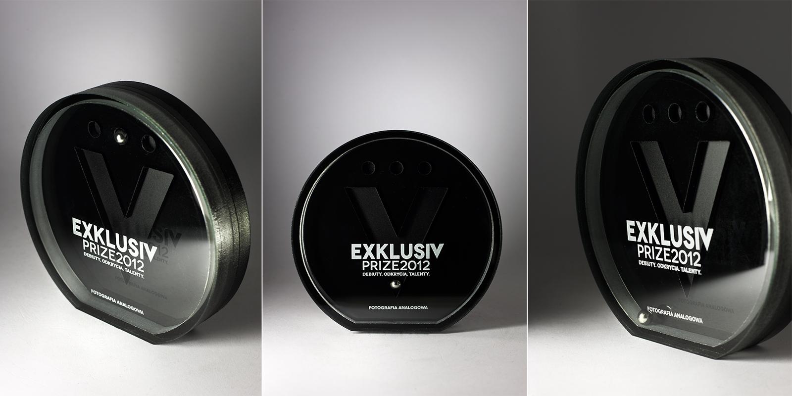 statuetka-exklusiv-prize-2012