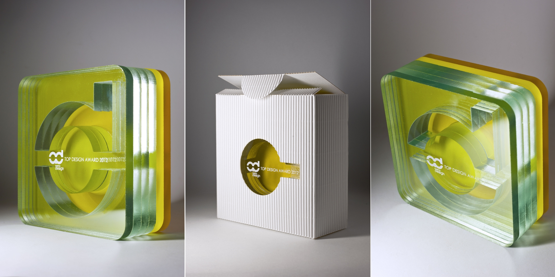 statuetka-top-design-award