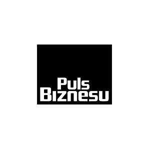 PULSBIZNESU