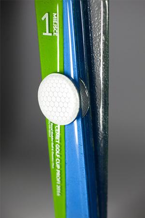 cemet-golf-cup
