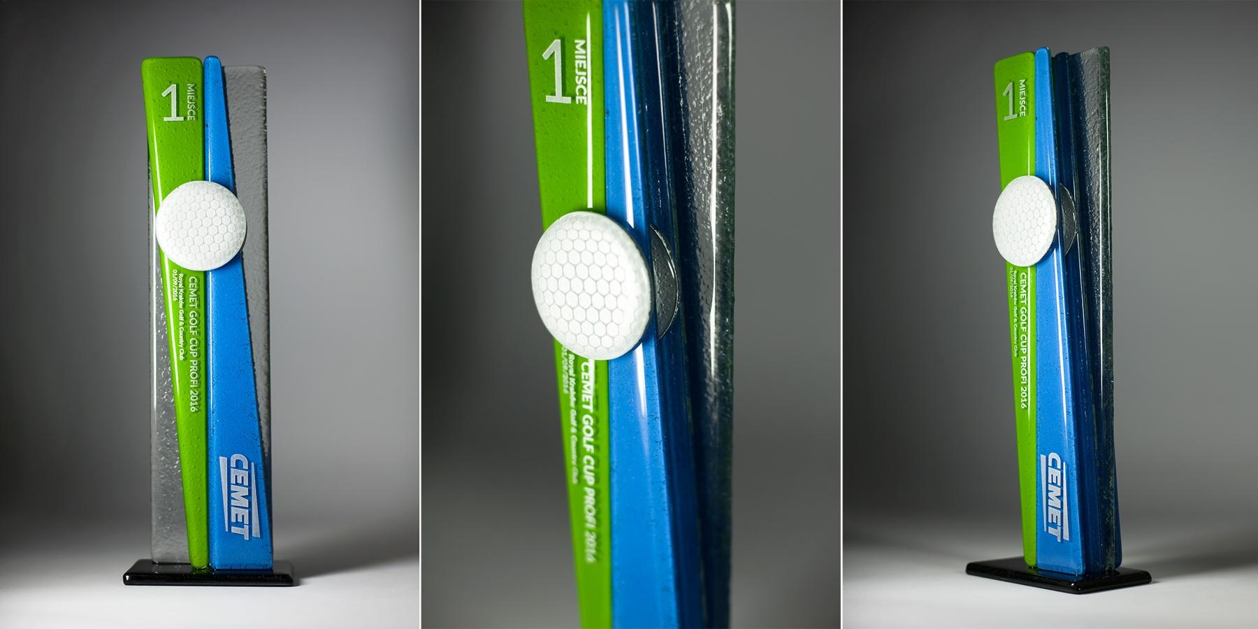 statuetka-cemet-golf-cup-profi-2016