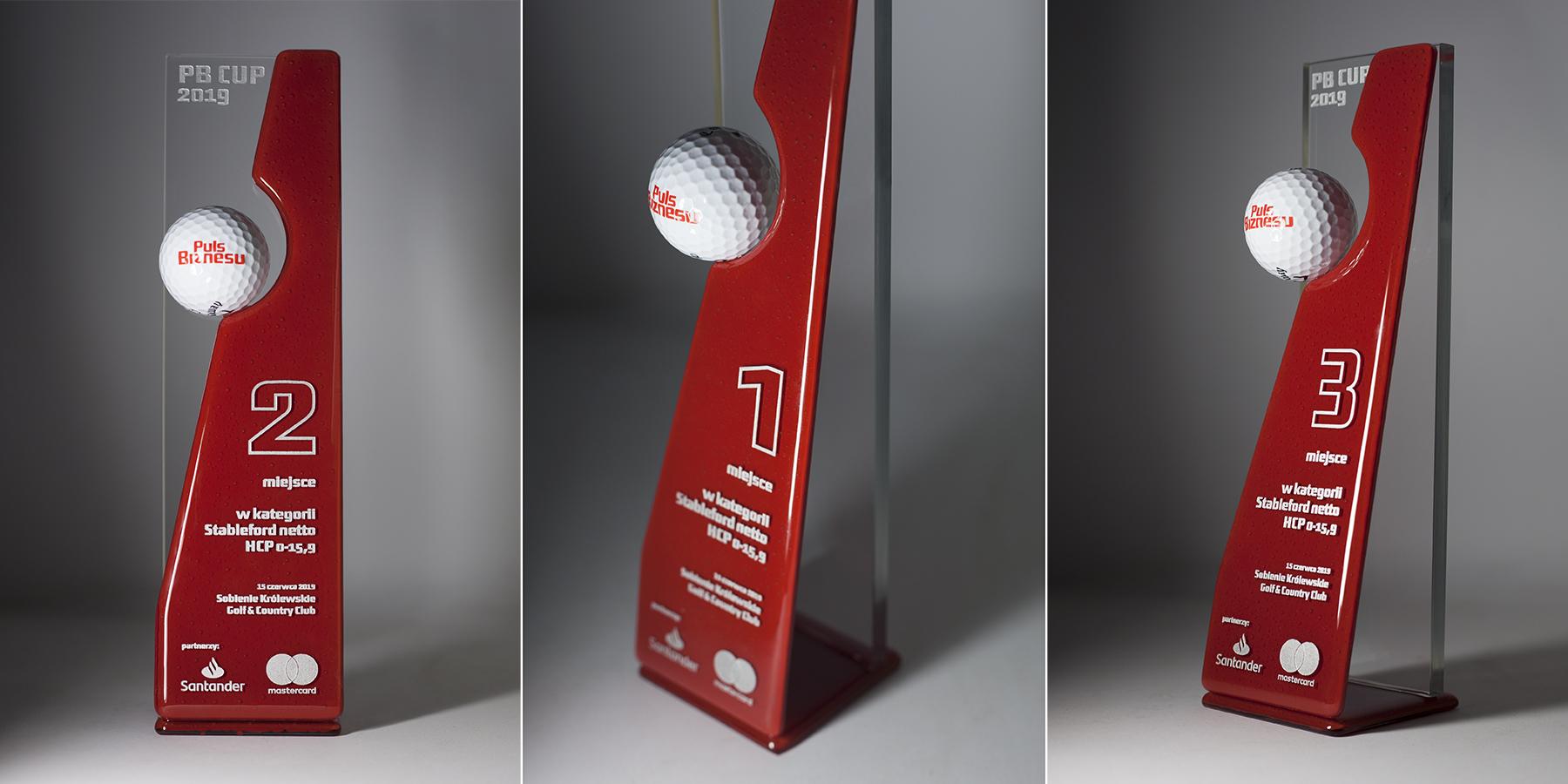 statuetka-golfowa-pb-cup-2019