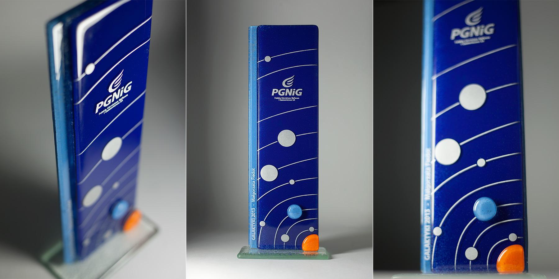 statuetka-galaktyki-konsultant-roku-pgnig