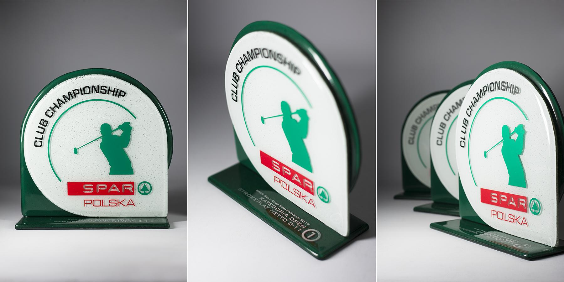 statuetka-spar-golf-club-championship